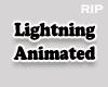 R. Lightning
