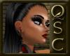 ~QSC~Black Annalee