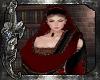 *E* Margine's Veil Hood