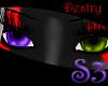 Destry {s3}