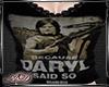 [AD] Daryl Tanktop III