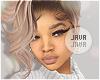 J | Mia black pearl