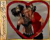 I~Valentine Heart+Poses