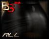 (BS) FF Slip 2 RLL