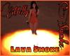 |MV| Lava Smoke