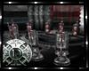 [D]Council Dark/S Table