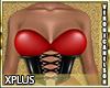 VN PVC TOP XPLUS