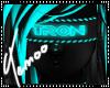 T|» Tron Visor