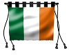 Ireland Pride Tapestry