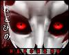 [HIME] Lirx Eyes M/F