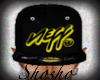 *Sho*Fitted Neff hat