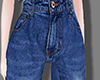 Baggy jeans 4
