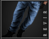 R;Jeans;Blue