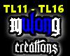 Thug Luv - Part II / II