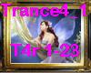Trance4_1