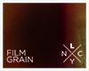 × Grunge Grain I
