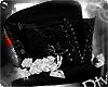 -D|V - Disgraced Roses