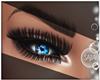 S! Blue Eye Flash