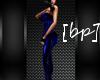 [bp] Maggie Blue