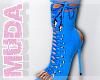 B|Splash Heels