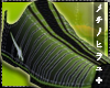 Rai° Jog Trainer L Green
