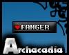 [A] Trueblood Fanger