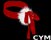 Cym Claus Choker