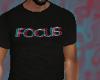 J-FOCUS