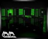 (AR) The Green Room
