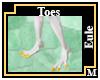 Eule Toes M