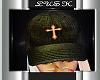 Zeta hat (P)