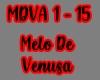 Melo De Vanusa