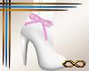 [CFD]BCA16 Business Boot