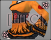 [HTC] Uzumaki Kimono