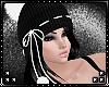 M: Molly Wren Hat 08