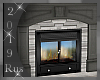 Rus: Home REQ Fireplace
