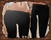 "K. Jeans ""3"
