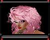 """{*A} Ximena  """"pink"""""""