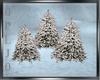 Snow - Tree