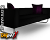 ✘ Couch model_01 | DRV