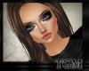 -tgm-Haz Brown~Bing 2