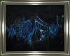 ! Ghetto Grafitti 1.