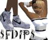 $FDIP$StRiPeMeDoWn