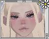 soft blond
