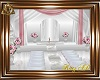 AD! Pink  Petals Wedding