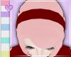 eSakuras Mama Headband