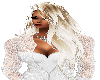 ANGEL HAIR 3