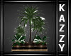 }KC{ Trio Plant Set