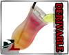 Drink_dev