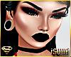 SDl Kesha Black .v2